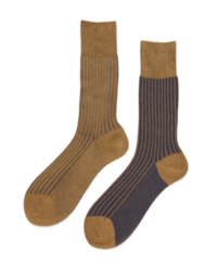 Alto Milano Pointer Socks