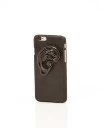 Cover Ceramic Ear iPhone 6/6S